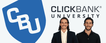 ClickBank University Creators