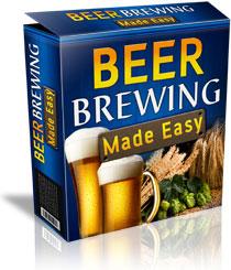 beer brewing instructions how beer brewing