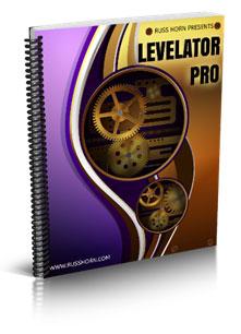 Levelator PRO