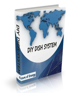 DIY Dish Sytem review