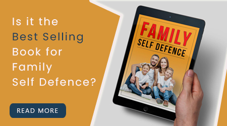 Family Self-Defence Review