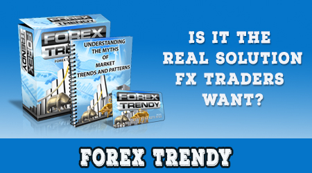 Forex Trendy Review