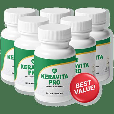 TheKerVita Pro