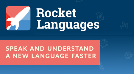 Rocket Sign Languages Review