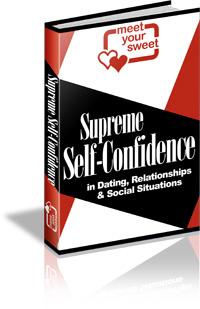 Supreme Confidence