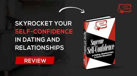 Supreme Self Confidence Review