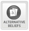 Spirituality, New Age & Alternative Beliefs